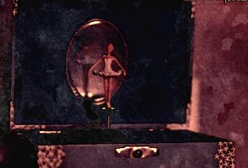 кадр из сериала Дублинские убийства